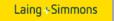 Laing+Simmons - Seven Hills