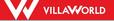Villa World  - COOMERA