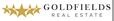 Goldfields Real Estate - Kalgoorlie