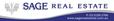 Sage Real Estate - Rosedale