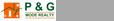 P&G Mode Realty - Haymarket
