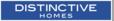 Distinctive Homes - RICHMOND