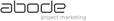 Abode Property Agents - Dolls Point Project