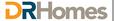DR Homes - LOGANHOLME