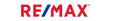 RE/MAX Lifestyle Marketing - Penrith