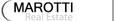 Marotti Real Estate - Highbury