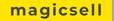 Magicsell - HOPPERS CROSSING