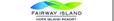 Fairway Island - Hope Island