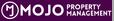 MOJO Property Management - BEELIAR