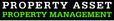 Property Asset Property Management