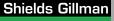 Shields Gillman Real Estate - Forestville