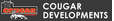 Cougar Developments