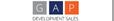 GAP Development Sales - TENERIFFE