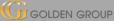 Golden Group - Peppermint Grove
