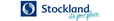 Stockland - Waterlea MD