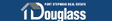 Douglass Port Stephens Real Estate - Nelson Bay