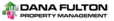 Dana Fulton Property Management - HILLARYS