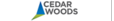Cedar Woods- Ellendale - UPPER KEDRON