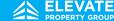 Elevate Property Group - Sydney