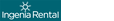 Ingenia Rental - SYDNEY