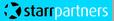 Starr Partners - Maitland