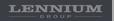 Lennium Group - Keperra