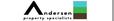 Andersen Property Specialists - SAN REMO