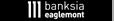 111 Banksia - EAGLEMONT