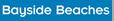 Bayside Beaches Real Estate - BEAUMARIS