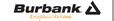Burbank Australia (QLD) Pty Ltd - SPRINGWOOD