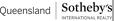 Queensland Sotheby's International Realty - Liquid Silver