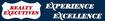 Realty Executives Burmester Phelps & Associates - .