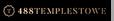 Rising Holdings - 488 Templestowe