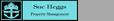 Sue Heggs Property Management - QUINNS ROCKS