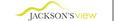 Jackson's View - DROUIN