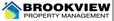 Brookview Property Management