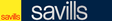 Savills - Residential Projects