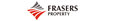 Frasers Property Limited - MELBOURNE