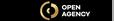 Open Agency - Chatswood