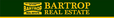 Bartrop Real Estate - Ballarat