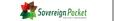 Stockland - Sovereign Pocket Deebing Heights