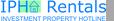 Investment Property Hotline - Underwood