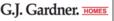 GJ Gardner Homes - Bendigo