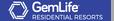 Gem Life - Highfields - HIGHFIELDS