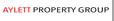 Aylett Property Group