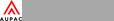 AUPAC INTERNATIONAL PTY LTD - BURWOOD