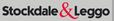 Stockdale & Leggo - Langwarrin