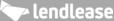 Lendlease Calderwood Valley - CALDERWOOD