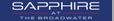 Broadwater Development Management Pty Ltd