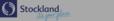 Stockland Retirement Living SA